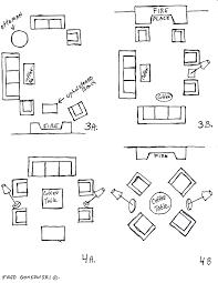 bedroom knockout pics for rectangle living room furniture