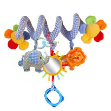 88 best baby toys images on pinterest baby toys crib mobiles