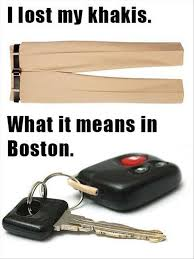 Boston Car Keys Meme - i ve seen this so many times but only today actually understood what