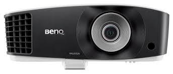 epson home cinema 3700 lcd projector review hometheaterhifi com