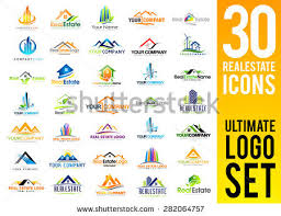 real estate stock images royalty free images u0026 vectors shutterstock