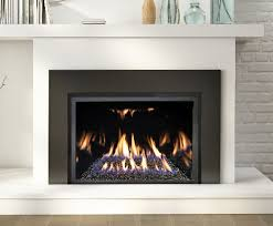 Soapstone Wood Stove Inserts Best Gas Fireplaces Inserts And Stoves From United Fireplace U0026 Stove