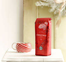 brand starbucks type of sales promotion limited edition for