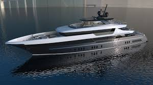 lexus sport yacht cost top 10 stories of the week yacht harbour