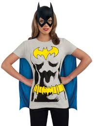 Batgirl Halloween Costumes Female Superheroes Costumes Superhero Halloween Costumes Women