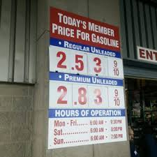 costco 875 photos 432 reviews gas stations 43621 pacific