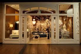 luxury home decor home shopping in dubai home decor dubai designs