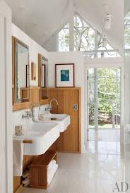 beach bathroom design beach house bathroom ideas christmas lights decoration