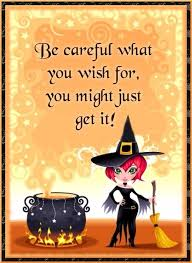 happy halloween 2017 quotes sayings images pics u0026 hd wallpaper halloween quotes cute funny scary 2017 happy halloween quotes