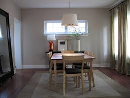 12 best casa cores images on pinterest behr paint colors paint