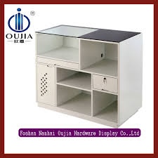 Small Desk Buy Fashional Clothing Shop Cashier Desk Furniture Small Checkout