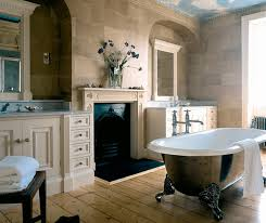 bathroom ideas pictures free 35 irresistible bathroom ideas with freestanding bathtub decoholic