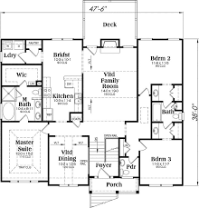 split entry floor plans 19 best split level images on floor plans home plans