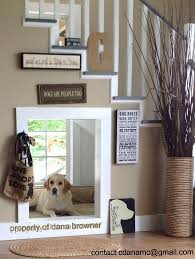 53 best under the stairs images on pinterest stairs space under