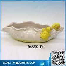 ceramic egg dish quality easter ceramic egg dish porcelain egg dish buy egg
