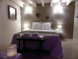 hotel avec dans la chambre montpellier hotel avec privatif dans la chambre montpellier pour week