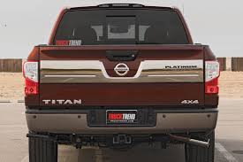 nissan frontier quarter mile 2017 pickup truck of the year 2017 nissan titan