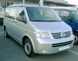volkswagen california file vw t5 california front 20071215 jpg wikimedia commons