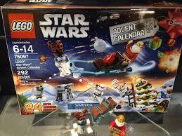 lego star wars 2015 advent calendar photos toy fair 2015 bricks