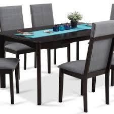 2 Seater Dining Tables 6 Seater Dining Sets U2013 Page 2 U2013 Gunjan Furnitures Jaipur