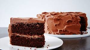 fudge cake recipes food cake recipes