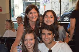 bat mitzvah in israel family bar bat mitzvah tours israel tours by israel discovery tours