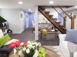 House Ideas For Interior Best 25 Basement Remodeling Ideas On Pinterest Basement