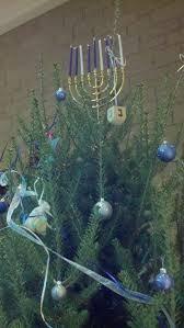 menorah tree of menorah tree topper clevelandjewishnews
