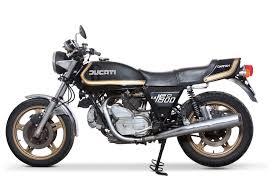 1979 ducati 900 sd darmah ducati motorcycles 1955 2015