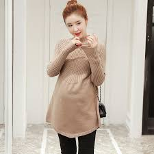 winter maternity clothes winter maternity clothes nursing top women maternity