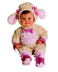 Cutest Infant Halloween Costumes 7 Ideas Kaiden U0027s Halloween Images Baby