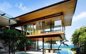 home design ebensburg pa 100 images 100 decor homes interior