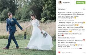 pebbles wedding dresses pebbles gets married all the gorgeous photos you need to see