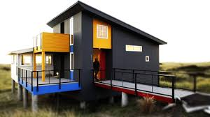 top 10 best design your own house ideas perfect small house