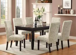 Best Dining Chairs Images On Pinterest Dining Chairs - Black wood dining room chairs