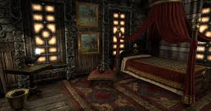 Skyrim Decorate House by Housing Way Too Limited And Not Worth The Time U2014 Elder Scrolls Online