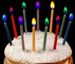 Happy Birthday Thread - The next Birthday is Bcat  (30th October) Images?q=tbn:ANd9GcTEWh059XtSBvoK7PdfmhKj6r4NCzGiDwaK_GQmrzrzpJ-PJGa4dQ