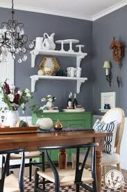 Home Goods Wall Decor by Best 25 Farmhouse Cuckoo Clocks Ideas Only On Pinterest