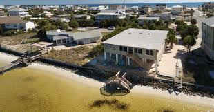 601 panferio dr pensacola beach fl 32561 mls 513570 coldwell