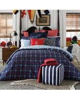 Twin Plaid Comforter Amazing Plaid Twin Bedding Deals