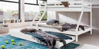 The Three Person Bunk Bed Modern Bunk Beds Design - Three bed bunk bed