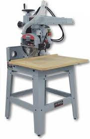 King Woodworking Tools Canada by 12