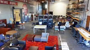 used furniture u2014 ducky u0027s office furniture