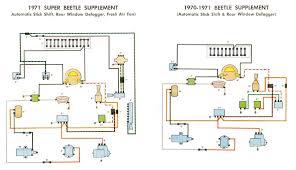 1999 vw jetta wiring schematic wiring diagram simonand