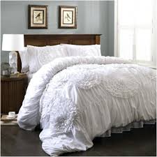 comforters ideas amazing white full size comforter amazing june