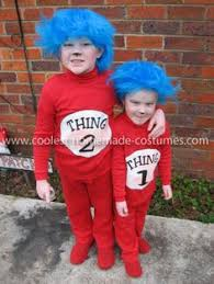 1 2 Halloween Costume Diy Costume Lovers Costumes Halloween Costumes