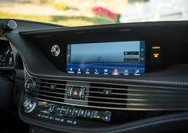 lexus kuwait phone number 2018 lexus ls 500 redesign info pricing release date