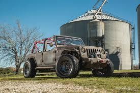 stanced jeep renegade rat rod jeep 2017 car reviews and photo gallery oto ncaawebtv com