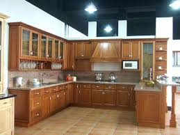 kitchen cabinet manufacturers cabinet manufacturers top good looking kitchen cabinets classic list