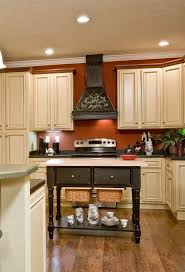 Clayton Homes Interior Options 133 Best Dream Kitchens Images On Pinterest Dream Kitchens